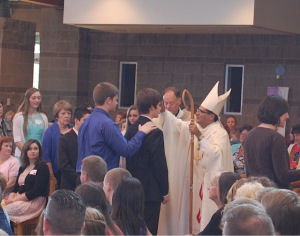 Confirmation Photo2