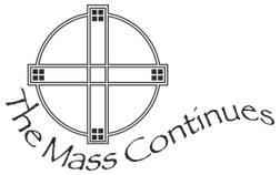 mass_continues