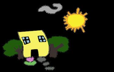 Hope Warming Center